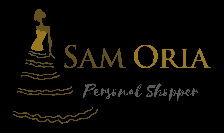 SamOria